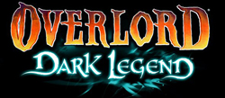 Overlord II Dark Legend