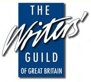 The Writers' Guild of Great Britain